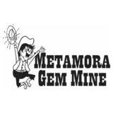 Metamora Gem Mine
